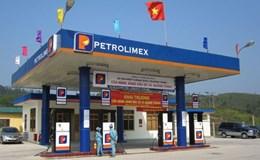 """Chuẩn bị lên sàn, Petrolimex """"khoe"""" lãi kỷ lục, hơn 6.300 tỉ đồng"""