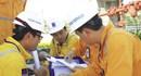 """Tập đoàn Dầu khí VN (PVN): Khẳng định vai trò """"trụ cột"""" của nền kinh tế"""