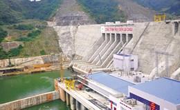 Lập nhóm công tác liên ngành quản lý thủy điện tại địa phương