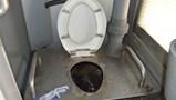 """Nhà vệ sinh tiền tỉ trên tàu bốc mùi, thiết bị """"đểu"""" hay người dùng sai?"""