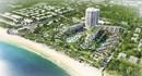 Hồng tâm cho đầu tư bất động sản nghỉ dưỡng tại Phú Quốc