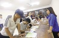 TPHCM: Cần tuyển 23.000 lao động trong tháng 9