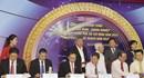 SeABank dành 5000 tỉ đồng hỗ trợ vốn cho doanh nghiệp tại TPHCM