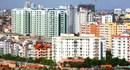 Giá bất động sản năm 2016 có thể tăng từ 5 – 10%