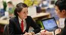 Maritime Bank áp dụng Biểu phí tài khoản mới   siêu ưu đãi dành cho doanh nghiệp