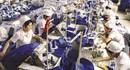 Việt Nam xuất khẩu hơn 8,3 tỉ USD vào thị trường Hoa Kỳ