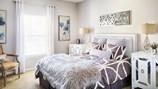 """Các mẫu phòng ngủ khiến bạn """"yêu ngay từ cái nhìn đầu tiên"""""""