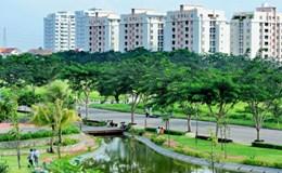 Đà Nẵng có thêm hai khu đô thị xanh hơn 1.200 tỉ đồng