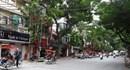 Bồi thường GMPB đường Thụy Khuê: Cao nhất là 76 triệu đồng!