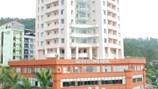 Thu hồi chứng nhận cơ sở lưu trú đạt hạng 4 sao nhiều khách sạn