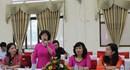 Công đoàn Dầu khí Việt Nam: Hội thảo thúc đẩy bình đẳng giới