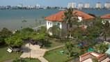 """Đại gia nào vừa """"thâu tóm"""" khách sạn Sedona Suites Hanoi?"""