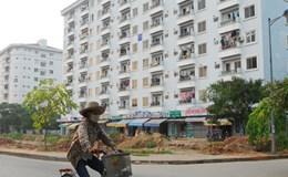JLL: Độ minh bạch thị trường BĐS Việt Nam xếp hạng... thấp!