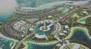 Siêu dự án nghỉ dưỡng hơn 8.000 tỉ đồng tại Đồ Sơn sẽ như thế nào?