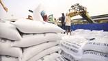 Trung Quốc tăng rào cản kỹ thuật với nông sản Việt