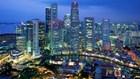 Các nhà bán lẻ tìm kiếm cơ hội từ thị trường châu Á