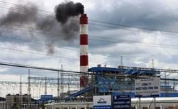 Bộ Công Thương công bố 30 dự án có nguy cơ gây ô nhiễm môi trường
