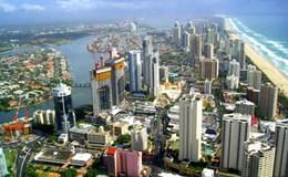 Chủ tịch VnREA: Cần thiết đánh thuế bất động sản