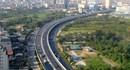 Đầu tư xây dựng đường vành đai 5 của vùng thủ đô Hà Nội