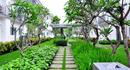 Trải nghiệm khu tiện ích đẳng cấp 5 sao tại ParkCity Hà Nội