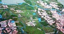 Chính thức phê duyệt quy hoạch cảng Phù Đổng