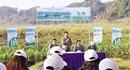Công ty CP Supe phốt phát và Hóa chất Lâm Thao:  Chủ động cung ứng phân bón cho nông dân trước thời vụ