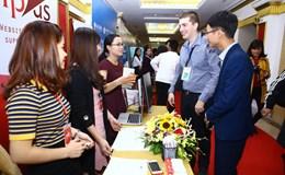 Đại hội Khởi nghiệp 2016: Kết nối cộng đồng Startup Việt Nam