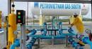 PV Gas South khánh thành trạm chiết nạp LPG tại Cà Mau