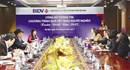 """BIDV tặng đồng bào nghèo 24.000 phần quà chương trình """"Tết sẻ chia, Xuân ấm áp"""""""