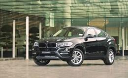 Sai phạm khiến nhà phân phối xe BMW bị khởi tố