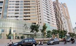 Dự báo sẽ có 77 dự án mới gia nhập thị trường bất động sản 2017
