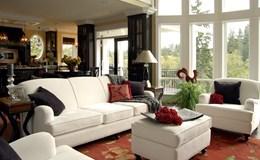 Những điều cấm kỵ cần biết trong phong thủy sofa