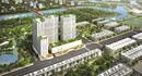 CBRE: Cần thận trọng khi đầu tư căn hộ