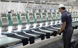 Tháng đầu năm, chỉ số PMI của Việt Nam đứng thứ hai Đông Nam Á