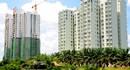 Sẽ thanh tra việc chuyển đổi đất công tại các thành phố lớn