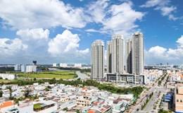 M&A trong lĩnh vực bất động sản có thể tăng mạnh và đạt kỷ lục
