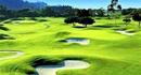 Thủ tướng chấp thuận chủ trương đầu tư 600 tỉ đồng xây sân golf 27 lỗ tại Cam Ranh