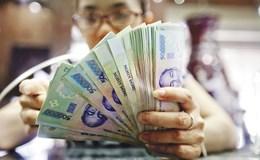 Từ 15.3, hộ gia đình không được phép vay vốn từ ngân hàng