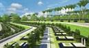 """""""Duyệt"""" quy hoạch khu công viên nghĩa trang rộng 9,5ha tại quận Hà Đông và Nam Từ Liêm"""