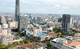 """Chuyên gia """"mách nước"""" lập kế hoạch tài chính giúp người trẻ Việt mua được nhà"""