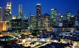 Cơ hội đầu tư bất động sản ở Đông Nam Á dự kiến sẽ tăng mạnh