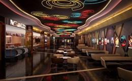 Hệ thống rạp phim lớn nhất Hà Nội sắp phải đóng cửa?