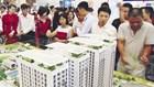 Còn tới 86.000 căn hộ trên thị trường: Cạnh tranh khốc liệt, chủ đầu tư đua khuyến mại khủng