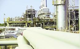 Phát triển đồng bộ ngành Công nghiệp Khí đáp ứng yêu cầu nền kinh tế
