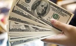 FED sẽ nâng lãi suất trong tương lai gần