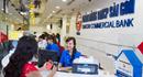 Hàng trăm chuyến du lịch châu Á dành cho chủ thẻ tín dụng SCB