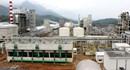Khắc phục sự cố đường ống nước thu hồi từ bãi gyps nhà máy DAP số 2 - Vinachem