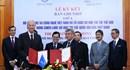 """WIPO """"bắt tay"""" với Việt Nam xây dựng chiến lược quốc gia về sở hữu trí tuệ"""