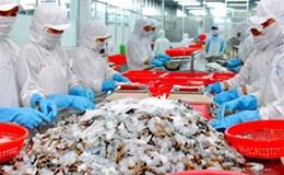 Ả-rập Xê-út khuyến nghị các doanh nghiệp xuất khẩu thịt và thủy hải sản của Việt Nam