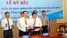 TPHCM chi hơn 2% ngân sách nhà nước cho khoa học và công nghệ